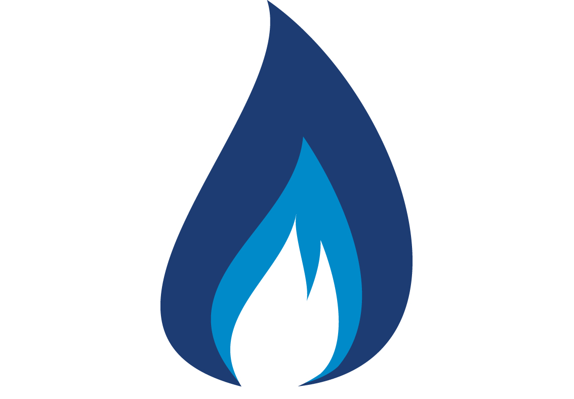 Natural Gas Flame Icon | www.imgkid.com - The Image Kid ...